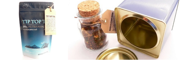 Tea-Storage-Tin
